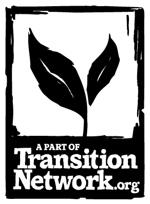 Transition Mill Valley is an 'aspiring' Transition Town